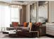 Chỉ rộng 73.2 m2 , căn hộ tại Tây Hồ Residence được khen hết lời vì quá tinh tế