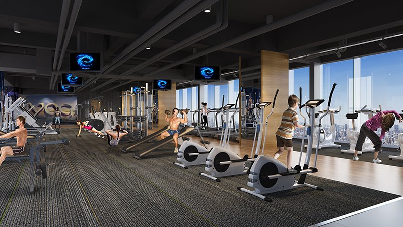 phong-gym