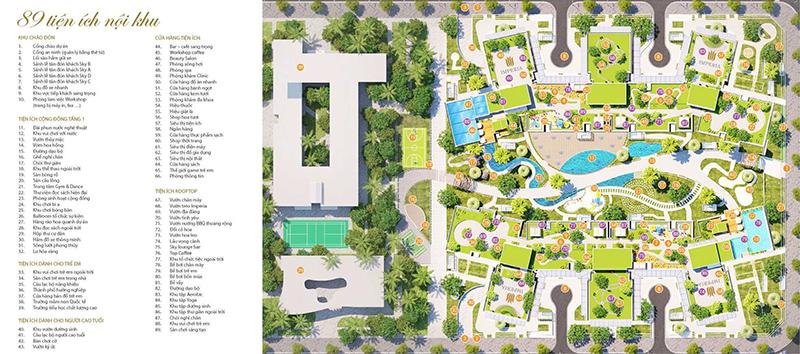 tien-ich-du-an-imperia-sky-garden_1