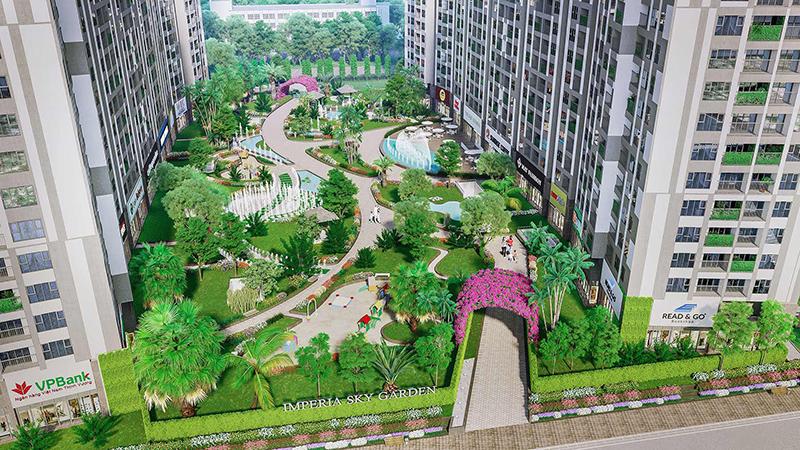 tien-ich-san-vuon-imperia-sky-garden