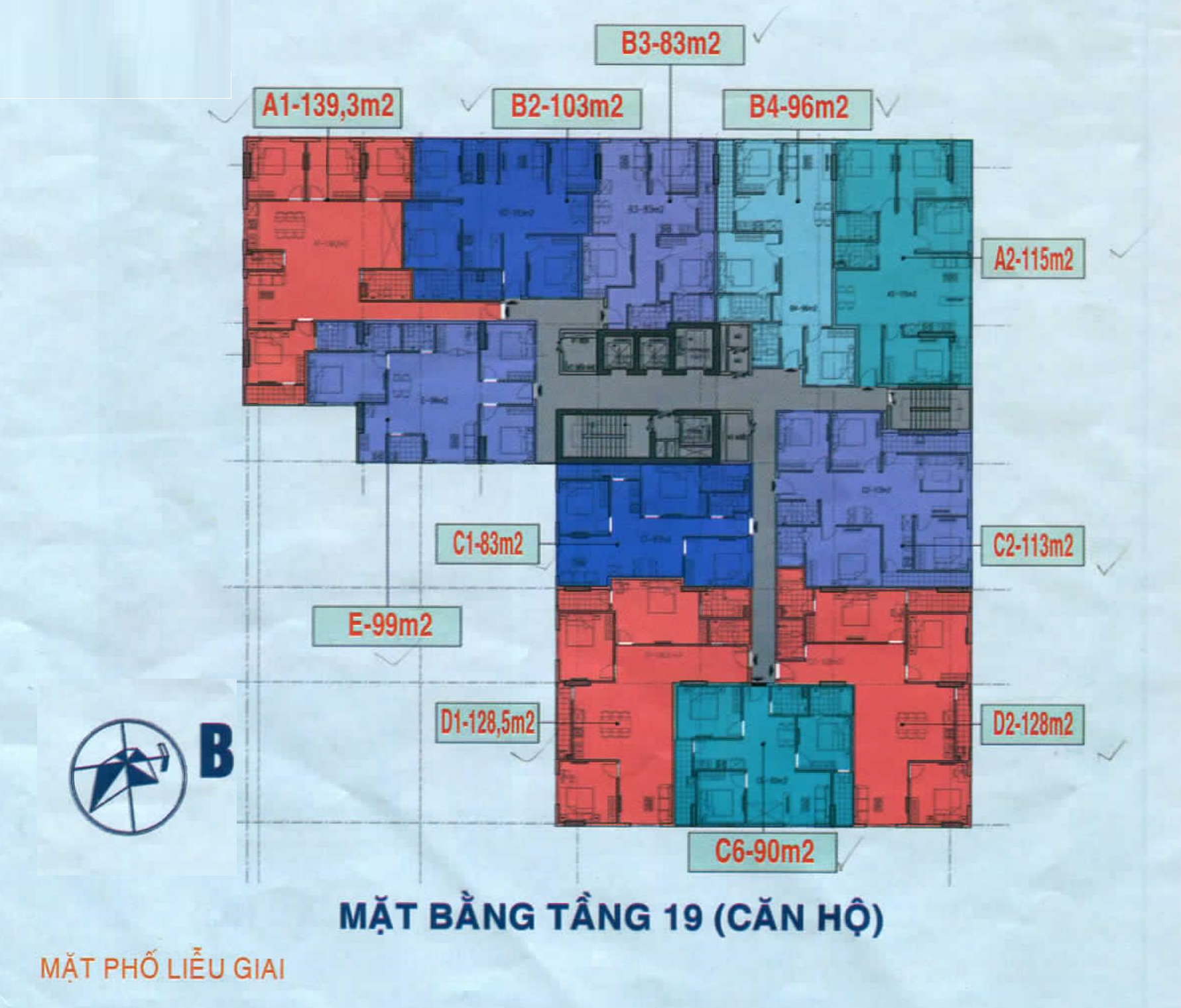 tầng 19