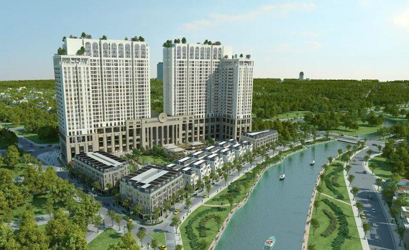 phoi-canh-biet-thu-lien-ke-roman-plaza