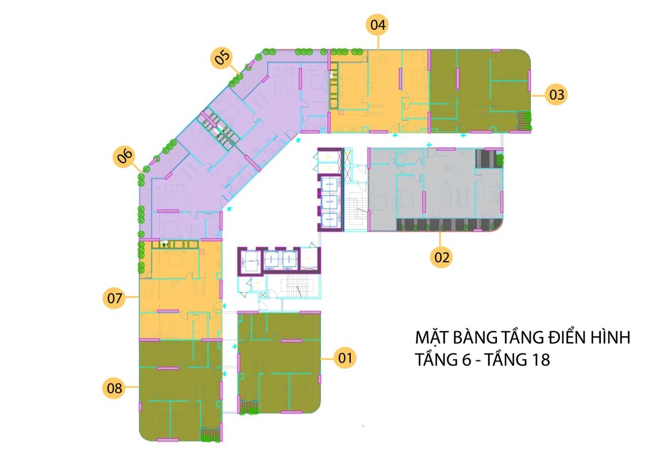 tang_6_den_18
