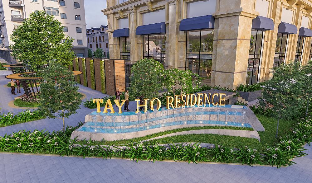 HDI TAY HO_LA-V1.1