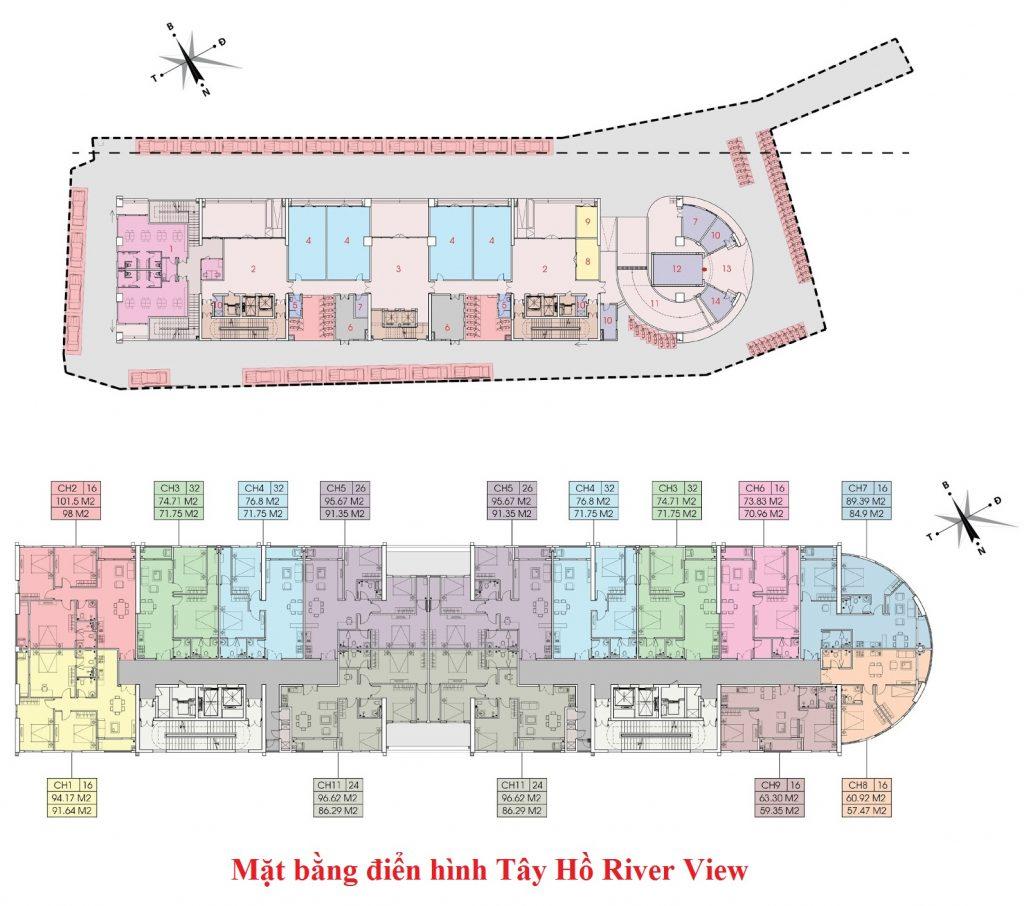 du-an-chung-cu-tay-ho-river-view7-1024x906